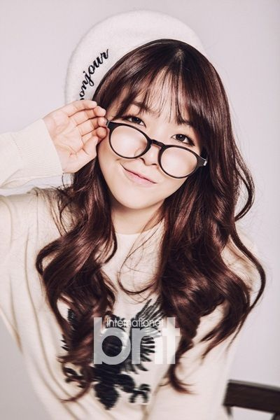 Foto selca minah girls day dating 7