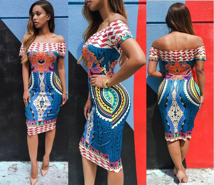tumblr africano hermoso