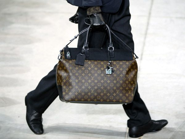348 best images about Men bags on Pinterest
