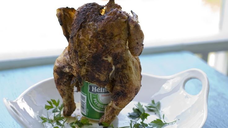 11 ways to eat your ale this International Beer Day - Evening Express