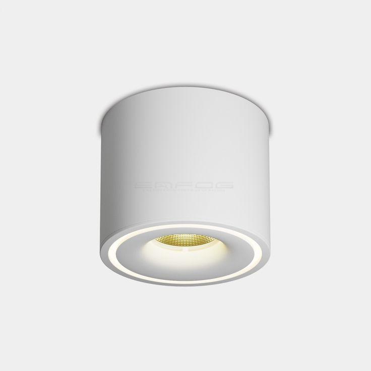 Накладной потолочный светильник TANGO