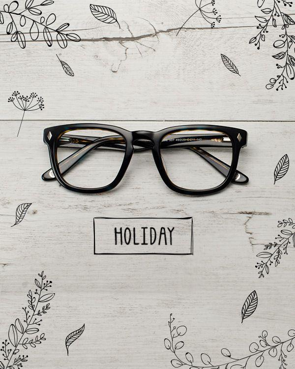 Buy Glasses Online at www.GlassesUSA.com