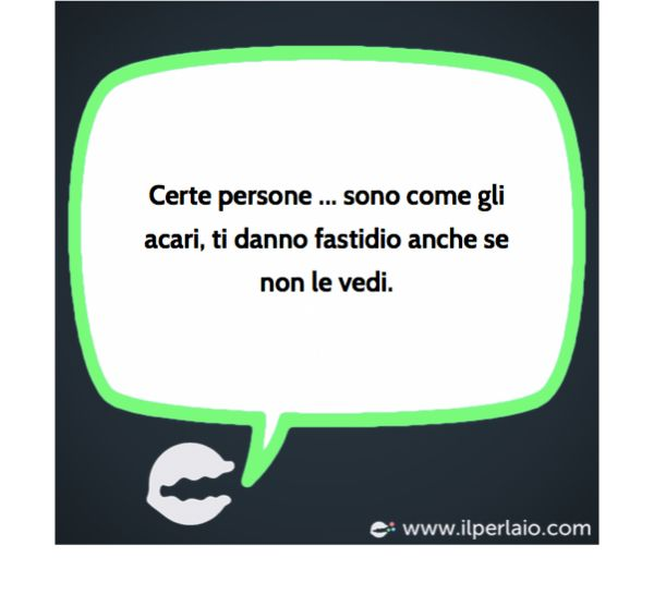 #perla #perle #frase #frasi #humor #laugh #battute #freddure #smile