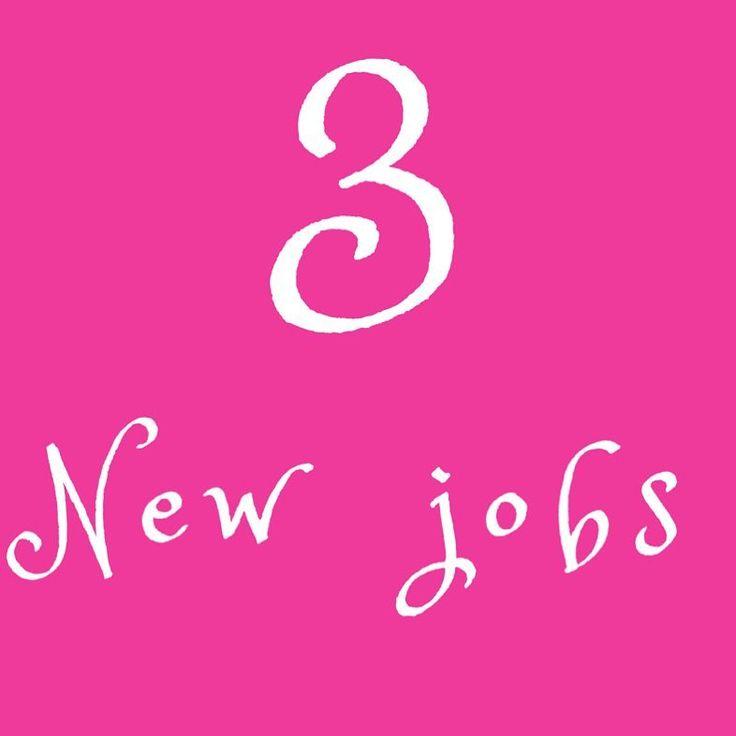 Best 25+ Nanny jobs ideas on Pinterest Summer nanny jobs, Nanny - babysitter job description