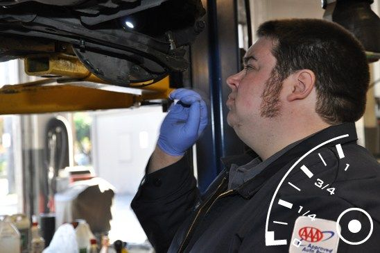 Ask a Mechanic – Superior Auto Service #jeeves #ask #a #question http://ask.remmont.com/ask-a-mechanic-superior-auto-service-jeeves-ask-a-question/  #ask a mechanic a question # Ask a Mechanic Ask the Top Mechanics at Superior Auto Service Our mechanics have many years of knowledge and will answer every question you have about your car. Visit our blog for more tips…Continue Reading