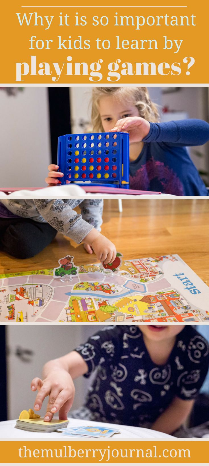 So you know homeschooling, worldschooling and unschooling. Maybe you've heard of hackschooling or gamification... So what is gameschooling?   Learning styles   family games   learning through play   play assisted learning   child development   board games for kids   games for families   homeschool planning