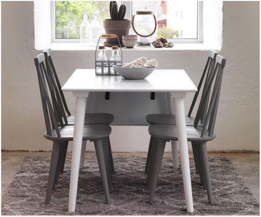 12 best Möbel images on Pinterest - küchentische und stühle