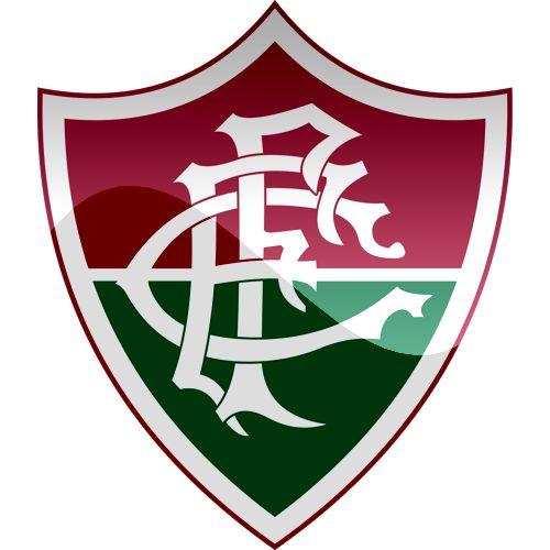 fluminense-logo.png Brazil