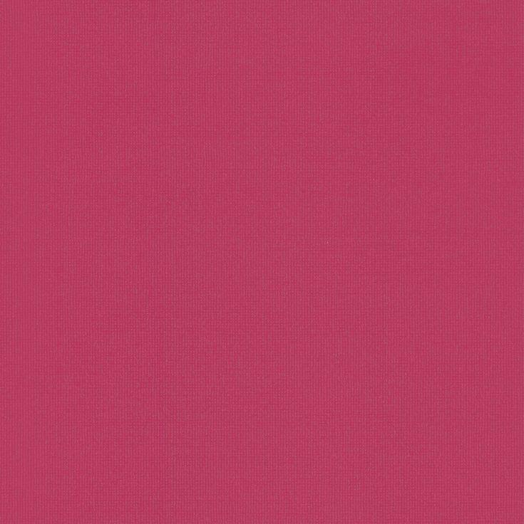 Iphone Wallpaper Pink: 25+ Best Ideas About Pink Wallpaper On Pinterest