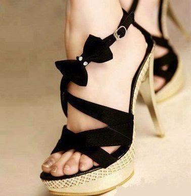 siyah ayakabı modelleri