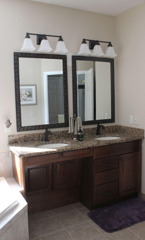 Handicap Bathroom Vanities 54 Best Images About New Bathroom On Pinterest Wall Mount