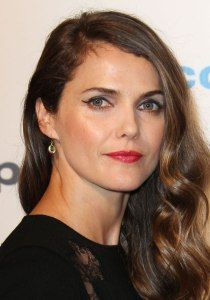 Keri Russell Plastic Surgery Before and After