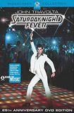 Saturday Night Fever [DVD] [1977]