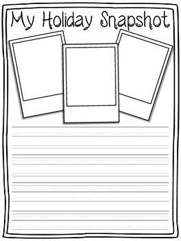 5641 best 2nd grade images on pinterest second grade grade 2 and homework. Black Bedroom Furniture Sets. Home Design Ideas