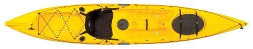 Ocean Kayak Prowler 13 Angler Sit-On-Top...