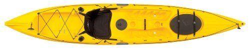 Ocean Kayak Prowler 13 Angler Sit-On-Top...