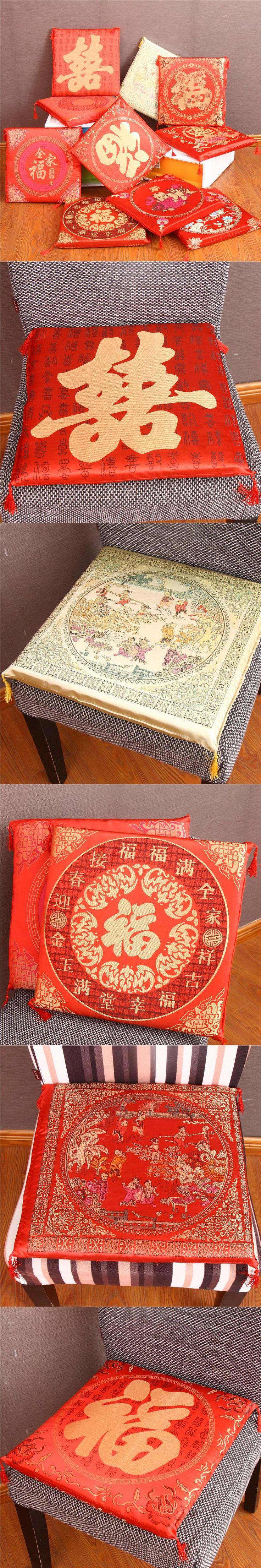 Best 25 Chinese sofa ideas on Pinterest