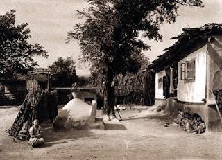 72. Roumania 1933