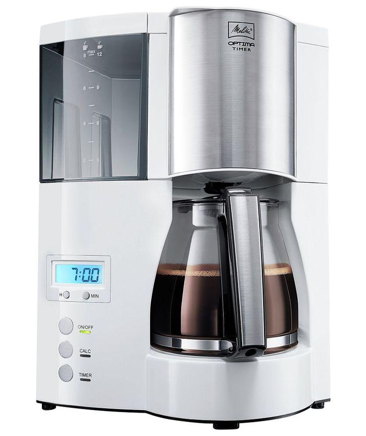 sunbeam cafe juicer je7600 reviews