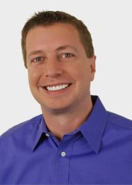 My interview with Entrpreneur Podcast Network: Ignite Social Media with Jim Tobin