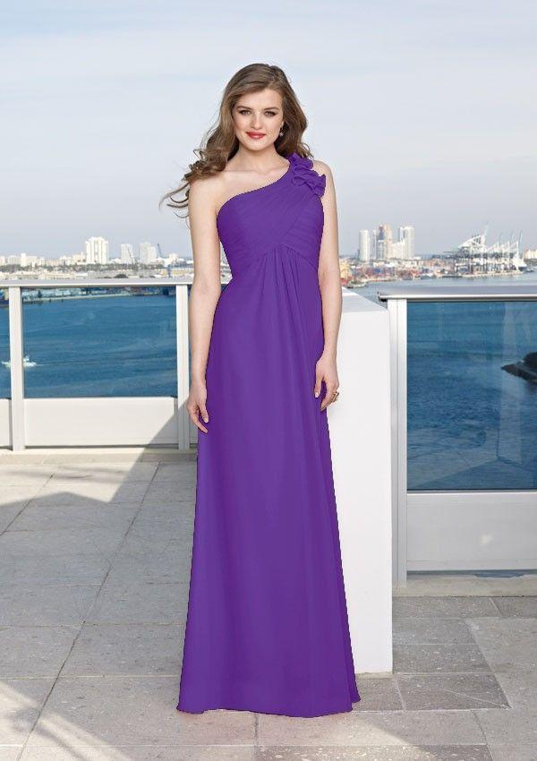 55 mejores imágenes de Mori Lee Bridesmaid Dress en Pinterest ...