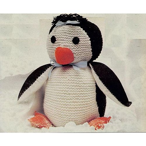 41 best images about Knit toys on Pinterest Free pattern, Knit patterns and...