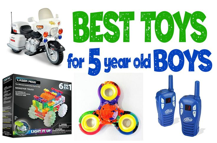 Imagination Toys For Boys : Unique imagination toys ideas on pinterest storage