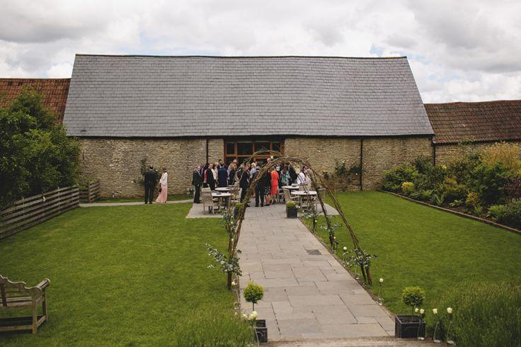 Wick Farm Bath. Amazing wedding venue in Bath (England) www.cristinaruizfoto.com