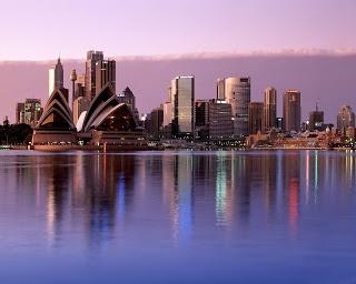 Sydney Australia | Depotpicture.com