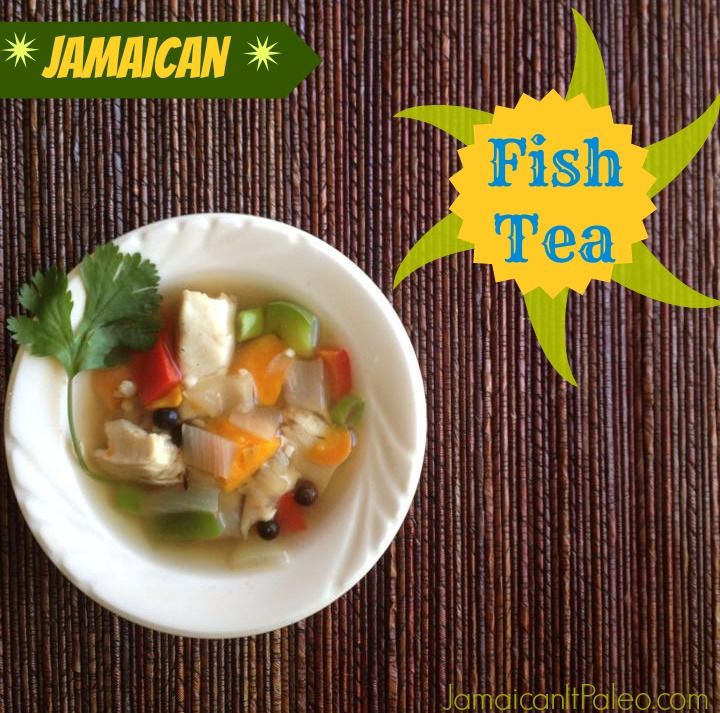 29 best images about jamaican main dishes on pinterest for Jamaican fish soup recipe