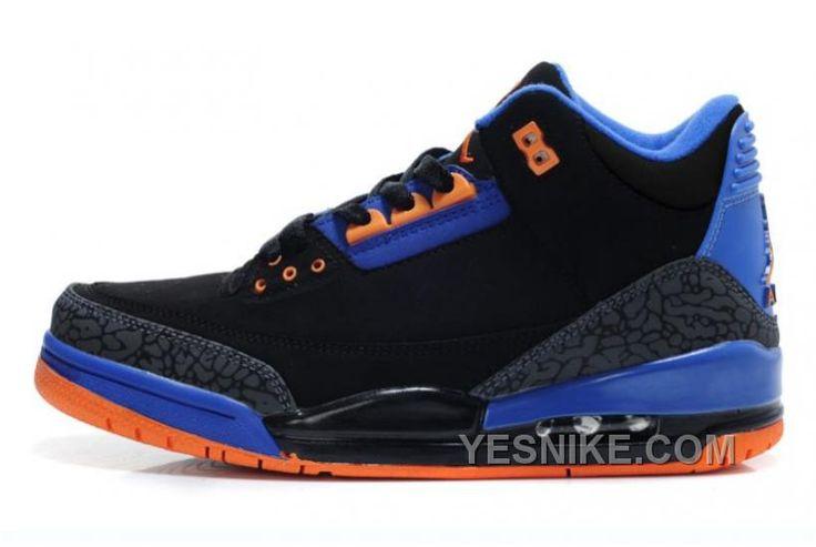 Big Discount 66 OFF Air Jordan 3 Retro Pure 340242sca Nike Air Men 4TDXP