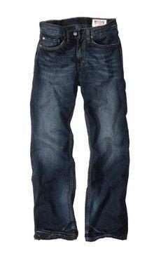 Мустанг джинсы для беременных