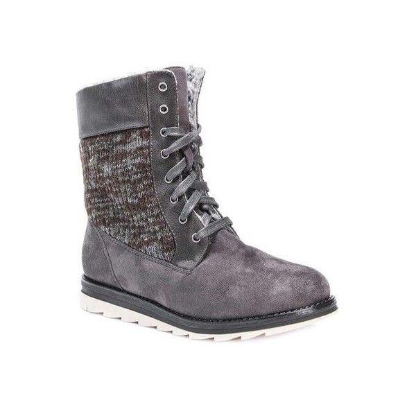 620, Chaussures de Fitness Femme, Argent (Silver), 40.5 EUNew Balance