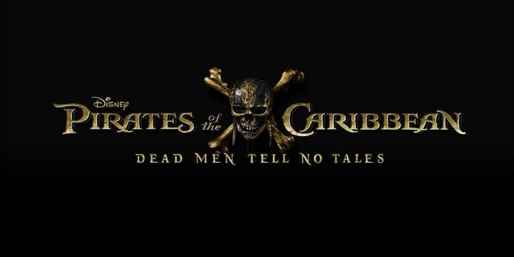 Pirates Of The Caribbean: Dead Men Tell No Tales' Super Bowl spot has debuted and Captain Jack is aboard. The sport show the dark and intense sea battles