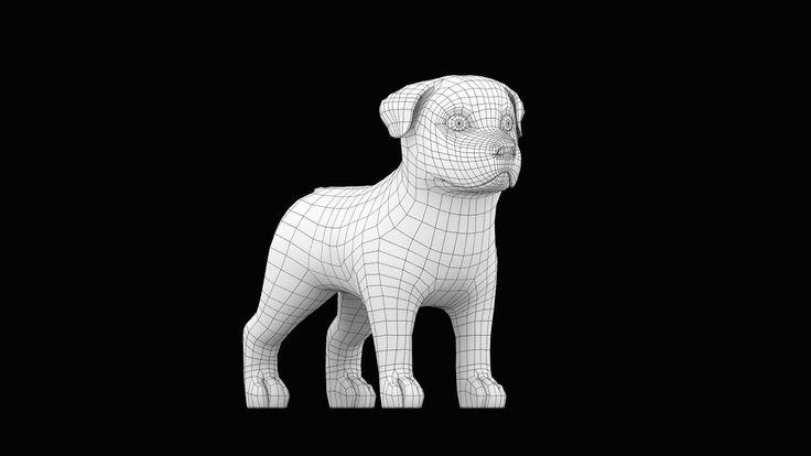 Blender Character Modeling Timelapse : Images about blender d on pinterest