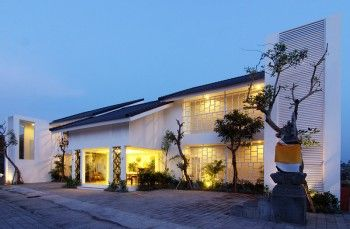 """It's time for holiday guys. Go on holiday in Bali , Indonesia and stay at """"Astana Kunti Suite Apartment Seminyak, Seminyak"""" and get special prices from us ^^ klik this picture for more info"""