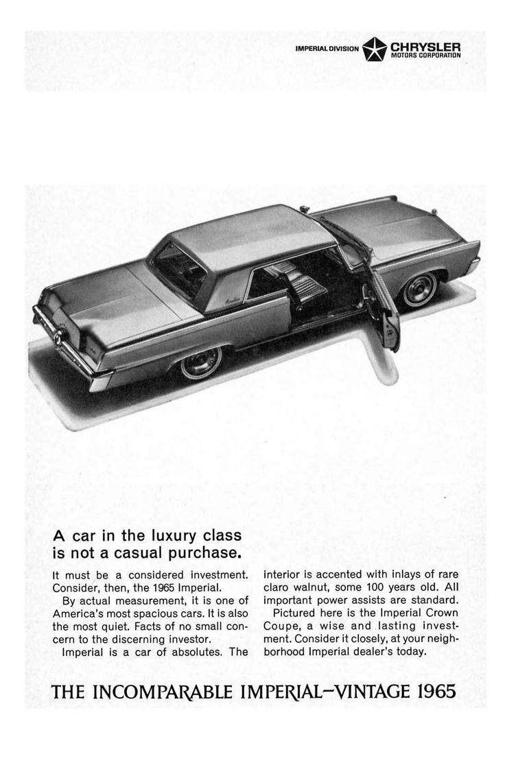 1965 imperial ad 08 moparhtmlclassiccars
