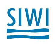 Towards A Sustainable Future in The Textile Industry by SIWI