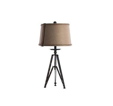 Sewa Furniture Arbor and Troy http://www.halamanreview.com/21-sewa-furniture-lampu-terbaik-di-arbor-and-troy/