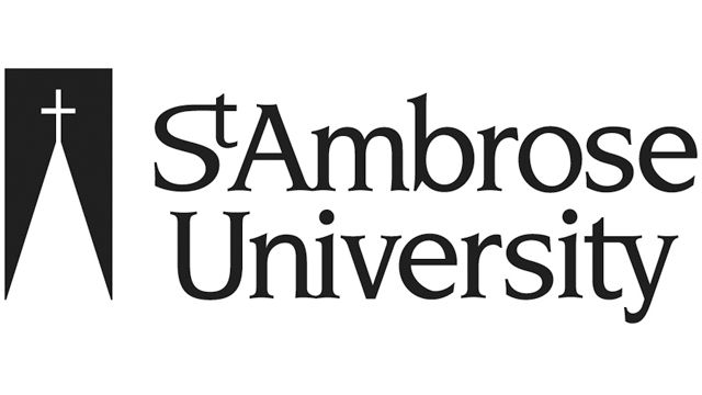 St. Ambrose University adds Occupational Therapy Doctorate Program