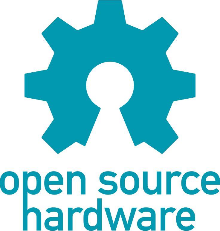 Open-source hardware - Wikipedia