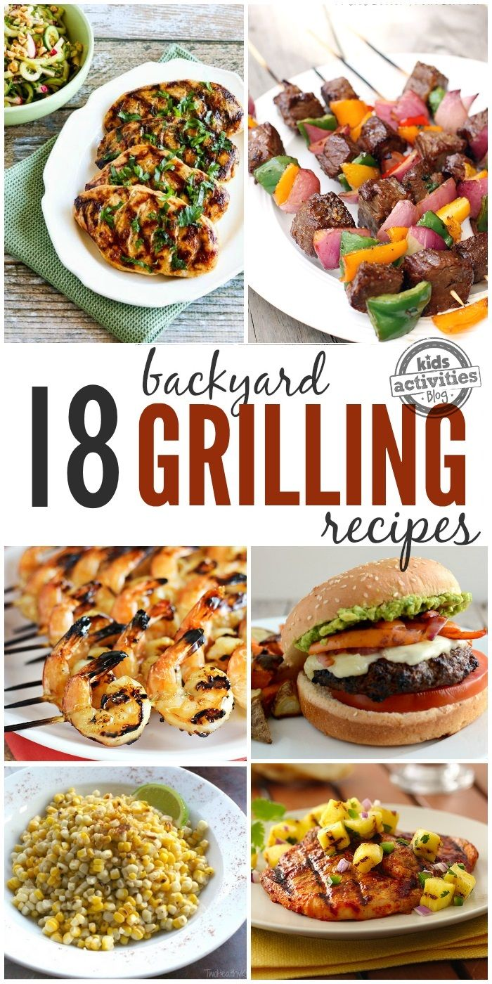 and infrared jordan vi   Grilling Backyards Recipes  Grilling    Backyard Flavor Filled Recipes Grilling