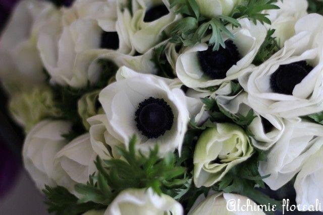 Il mercato dei fiori di Parigi raccontato da Alchimie Floreali su http://tulleeconfetti.com/