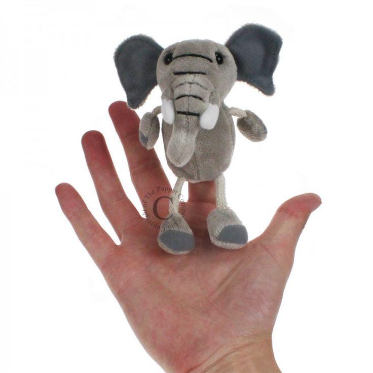 69 Best Finger Puppets Images On Pinterest Finger