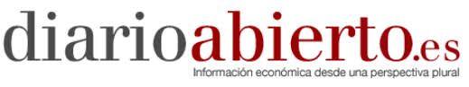 Y suma cero para emprendedores, micropymes y trabajadores autónomos 14/01/2014 Javier Donoso Pérez, director de Improdex. Los emprendedores son desde hace tiempo la gran esperanza para salir de la crisis. La palabra emprendedor ha sido tan empleada que ha terminado por desgastarse: se han creado leyes de emprendedores, contratos para emprendedores, asociaciones, 'webs'... http://www.diarioabierto.es/165597/y-suma-cero-para-emprendedores-micropymes-y-trabajadores-autonomos