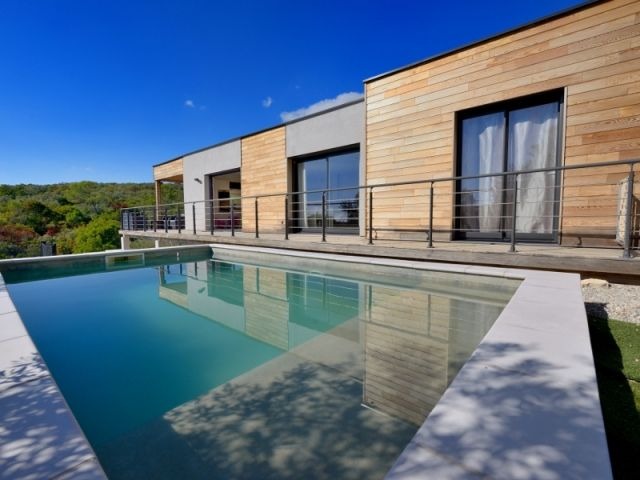 318 best Architecture images on Pinterest Architecture design