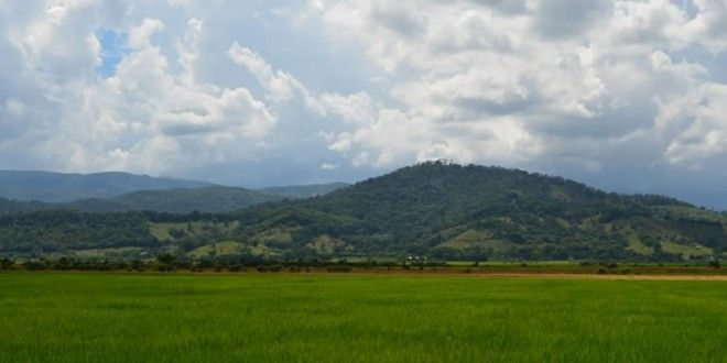 Bonao: écotourisme, culture, gastronomie et loisirs