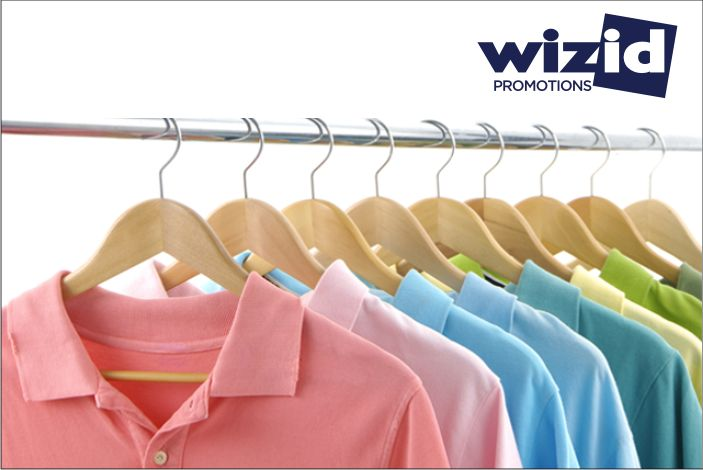 Wizid Promotions has a comprehensive range of quality corporate apparel and promotional clothing to suit an occasion or requirement. Large and small businesses welcome. For more information call Wizid Promotions on  1300 4 WIZID  or visit our website at www.wizidpromotions.com.au