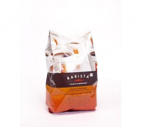 Barista Coffee Powder 200G at Rs.135 online in India.
