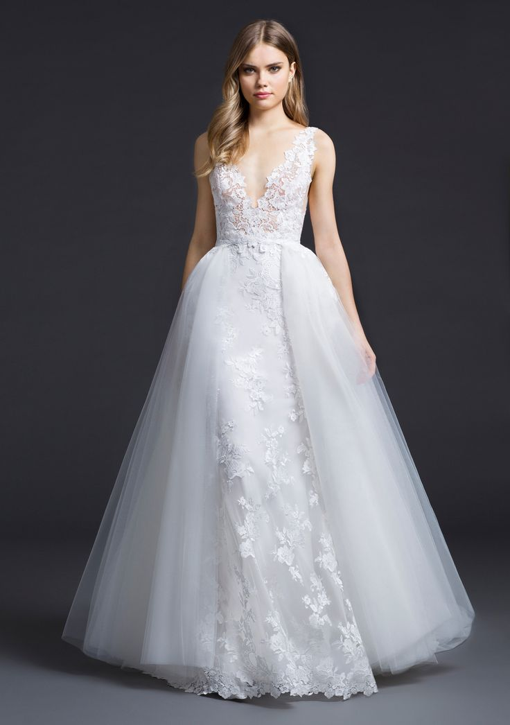 Dorable Bridal Gowns By Lori Adornment - Best Evening Gown ...